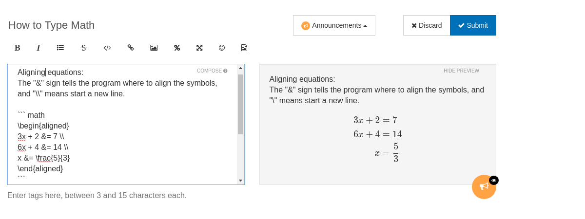 screenshot-forum-aligned-equations2.png
