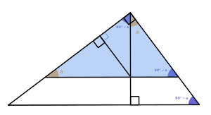 M2W2D5-y-part-3-find-3-4-5-triangles3-small.png