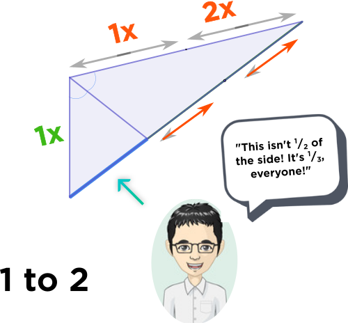 M2W4D13-Ch-4-explain-angle-bisector-with-po.png