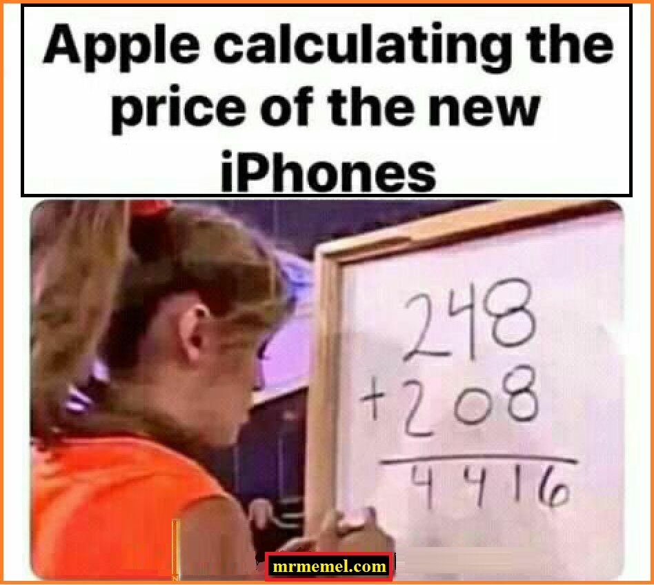 apple-meme.jpg